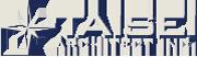 太西アーキテクト株式会社:TAISEI ARCHITECT INC.