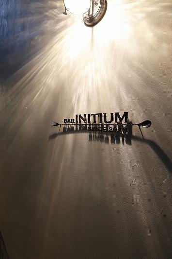 INITIUM_04